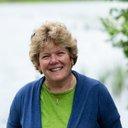 Ann Johnson Stewart - @AnnJSMN - Twitter