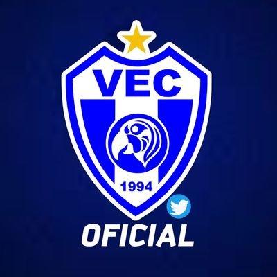 VEC MS