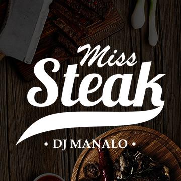 Miss Steak