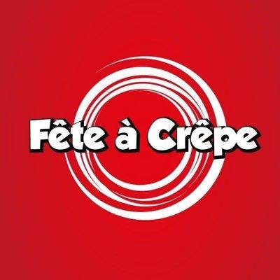 @feteacrepe