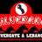 Silverado NightClubs