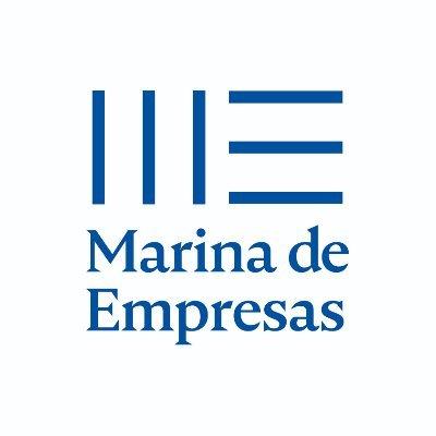 Marina de Empresas