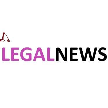 LegalNews.cl