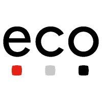 eco - Verband der deutschen Internetwirtschaft