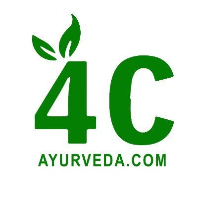 4C Ayurveda