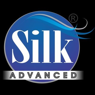 Silk Advance