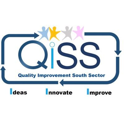 Quality Improvement South Sector
