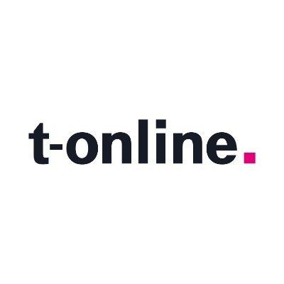 @tonline_news