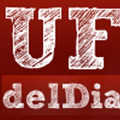 Uf Del Dia On Twitter Uf 04 02 2019 27 542 67 Revisa