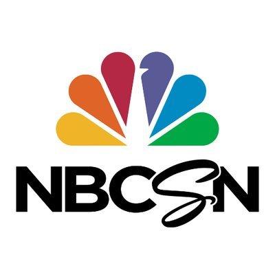 @NBCSN