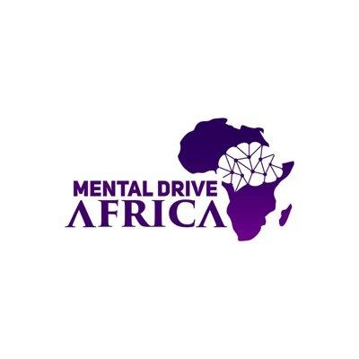 Mental Drive Africa