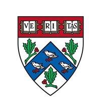 Harvard Divinity ( @HarvardDivinity ) Twitter Profile
