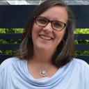 Tanya Smith (she/her) - @redbugcoaching - Twitter