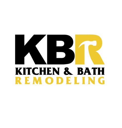 Kbr remodeling kbremodel twitter for Kbr kitchen and bath