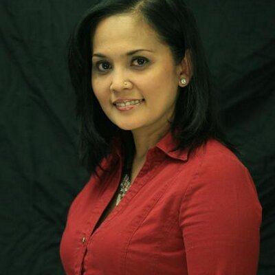 Yuni Salim on Muck Rack