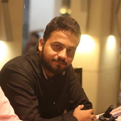 Abdul Manan Khalid