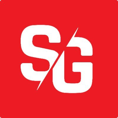 Standard Gazette (SG)
