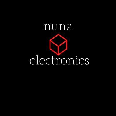 nunaelectronics