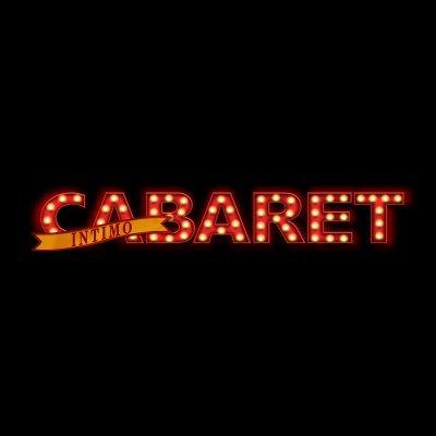 @CabaretBogota