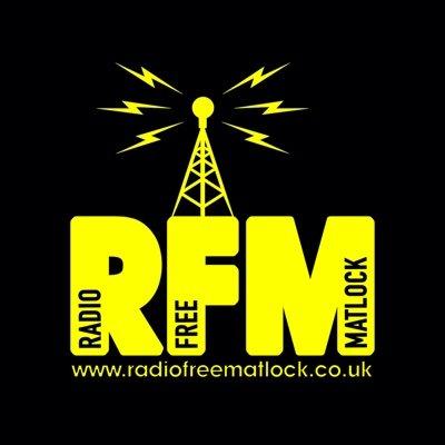 RFM Live Chat