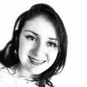 Abby Jenkins - @LaneBoyukuleles - Twitter