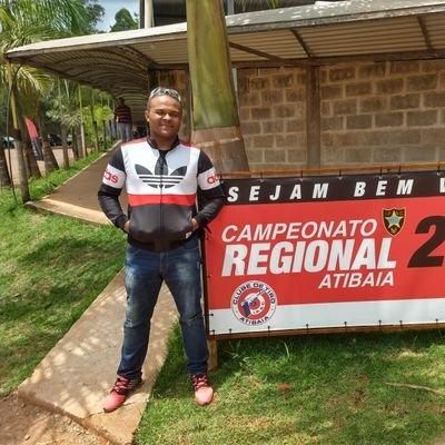 Profile picture of Adriano Silva