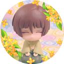 yuki_rin25