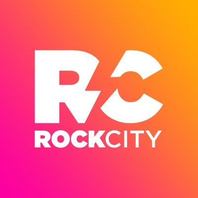 @RockCityAgencia