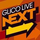"""11月11日の GLICO LIVE """"NEXT"""" SPECIALのタイムテーブルはこちら! 会場の行き来は自由!!あなたはどう会場をまわりますか? チケット発売中!ぜひチェックしてください!RI802… https://t.co/7lQVrN7GwK"""