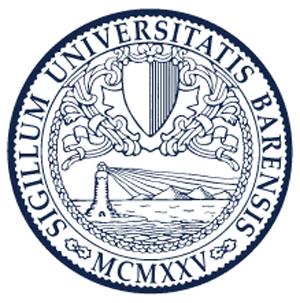 Canale twitter ufficiale della Università degli Studi di Bari Aldo Moro