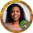 Monique_Erinna's avatar'