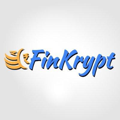 FinKrypt