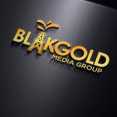@BlakGoldTV