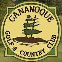 Gananoque Golf Club