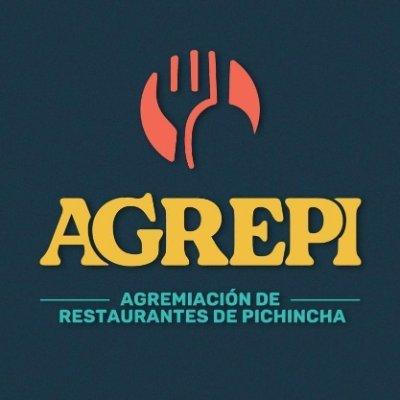 AGREPI Agremiación De Restaurantes de Pichincha