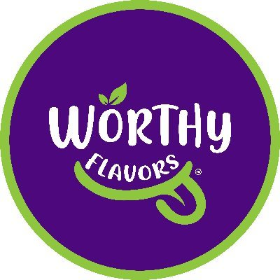 Worthy Flavors