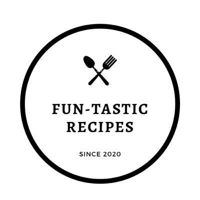 Fun-tastic Recipes