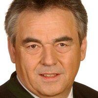 Otto Zeitler