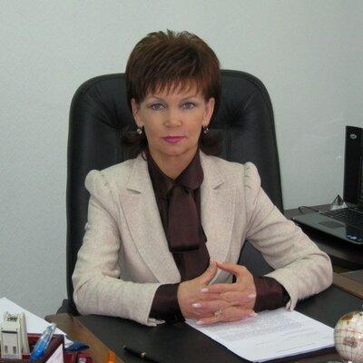 том, осадченко татьяна викторовна фото погоды году: