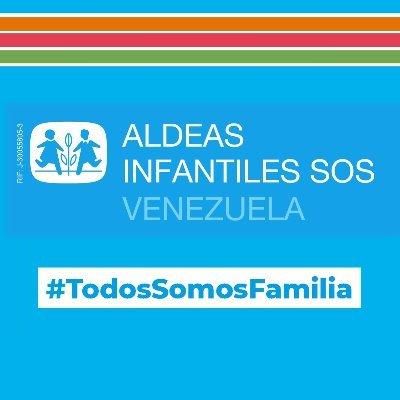 @AldeasVenezuela