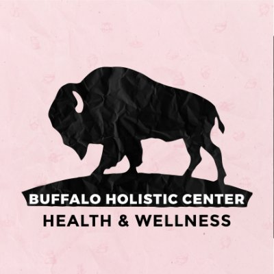 Buffalo Holistic Center