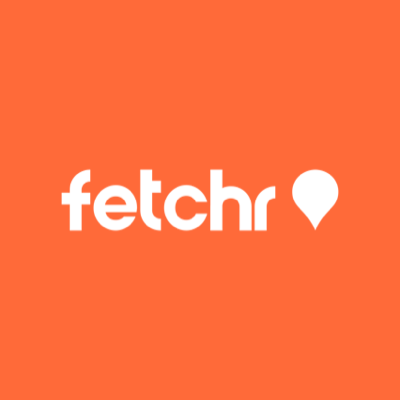 @FetchrOfficial