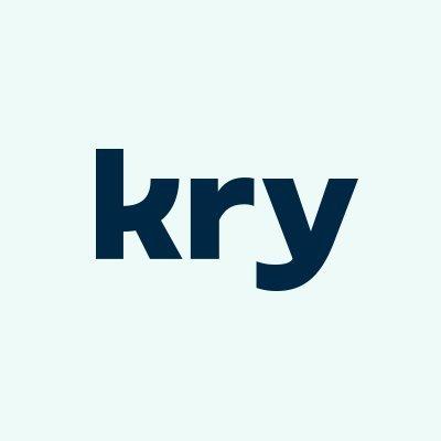 Kry Krycare Twitter