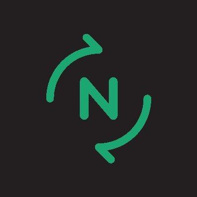 Come scambiare il tuo Bitcoin in Nigeria con NairaEx