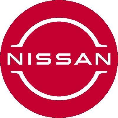 @NissanMalaysia