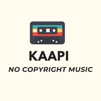 Kaapi No Copyright