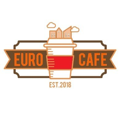 Euro Café ☕️