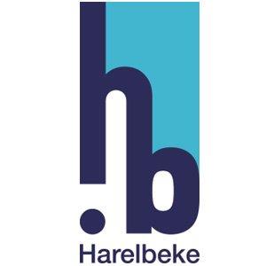 Stad Harelbeke