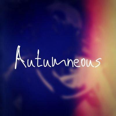 _autumneous