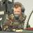 hilite49_sub2's avatar'
